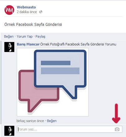 facebook-fotolu-yorum
