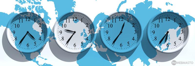 Jet Lag; insan vücudunun biyolojik saatinin bozulmasında önemli bir etkendir.