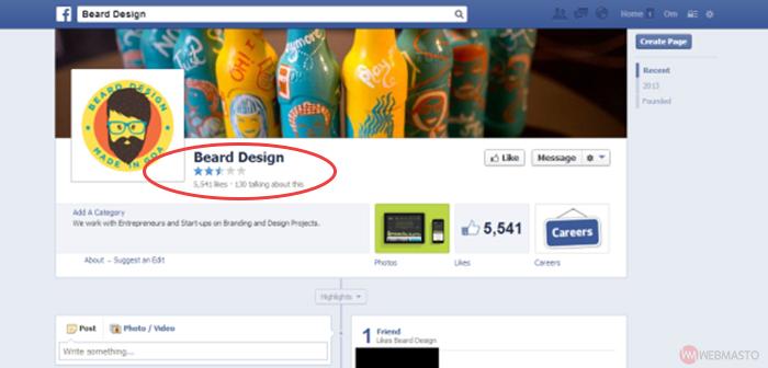 facebook-sayfaları-oylama-sistemi