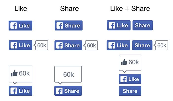 facebook-yeni-begen-paylas-butonu