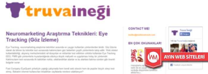 truvainegi.com_