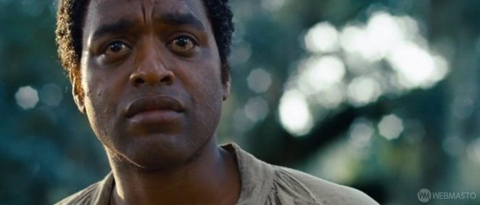 12 years a slave 12 yıllık esaret