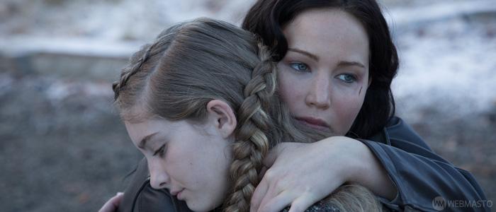 The Hunger Games Catching Fire Açlık Oyunları Ateşi Yakalamak