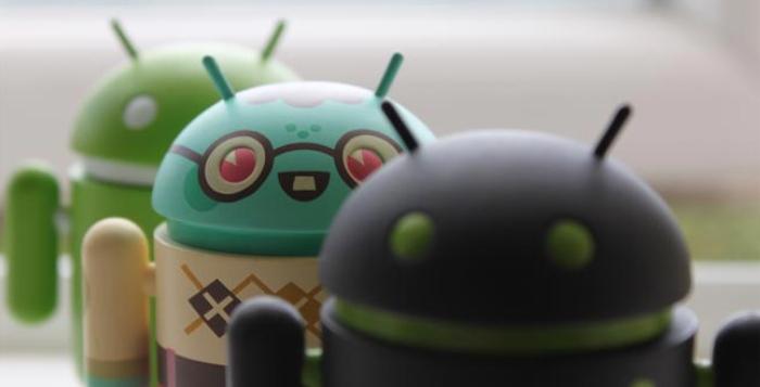 Anasayfa teknoloji google dan cihaz takip uygulaması android cihaz