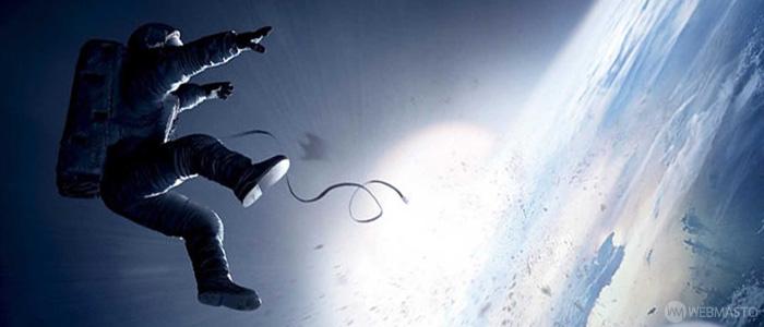 gravity yerçekimi