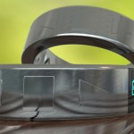 Smarty Ring 3