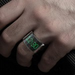 Smarty Ring 4