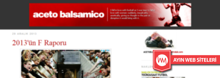 acetobalsamico.blogspot.com_