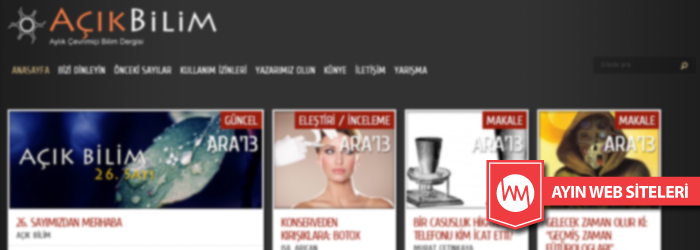 acikbilim.com_
