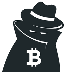 bitcoin riskleri