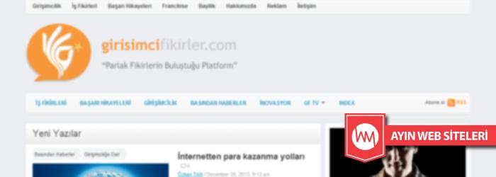 girisimcifikirler.com_