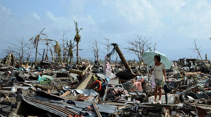 haiyan tayfunu