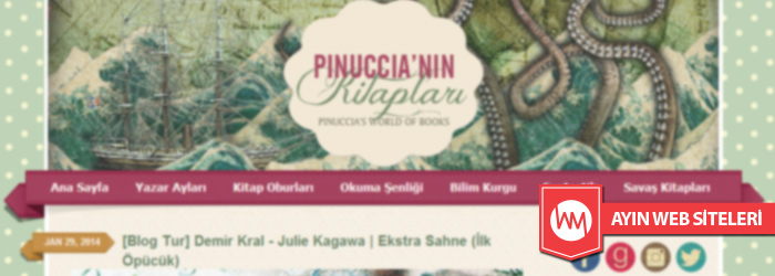 pinucciasbooks.blogspot.com.tr