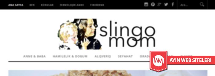 slingomom.com