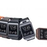Samsung Gear 2 + Gear 2 Neo
