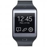Samsung Gear 2 Neo siyah-1