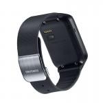 Samsung Gear 2 Neo siyah-3
