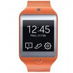 Samsung Gear 2 Neo turuncu-1