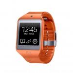 Samsung Gear 2 Neo turuncu-2