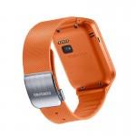 Samsung Gear 2 Neo turuncu-3