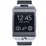 Samsung Gear 2 siyah-1