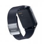 Samsung Gear 2 siyah-3