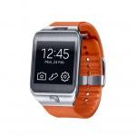 Samsung Gear 2 turuncu-2