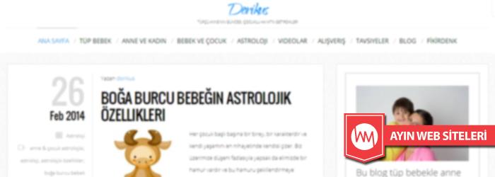 dorikus.com