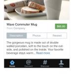 Twitter Commerce 4