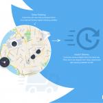 Twitter Commerce 6