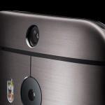 HTC One M8 (9)