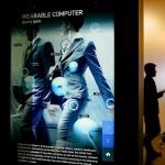 Samsung İnovasyon Müzesi 10