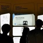 Samsung İnovasyon Müzesi 4