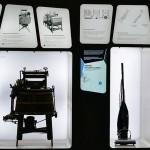 Samsung İnovasyon Müzesi 5