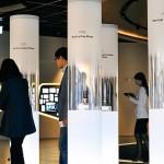 Samsung İnovasyon Müzesi 8