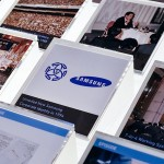 Samsung İnovasyon Müzesi 9