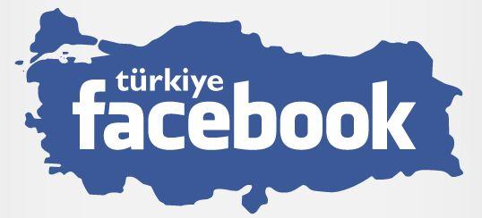 Facebook - Türkiye