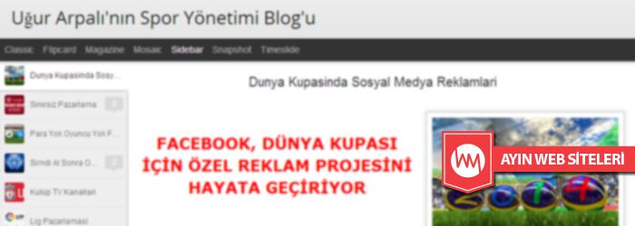 ugurarpali.blogspot.com.tr