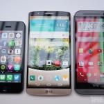 LG G3 (10)