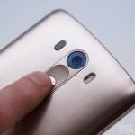 LG G3 (3)