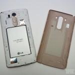 LG G3 (9)