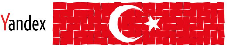 Yandex 19 Mayıs logosu