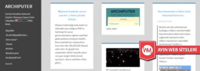 archiputer.tumblr.com
