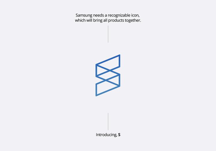 Çözüm Samsung 1