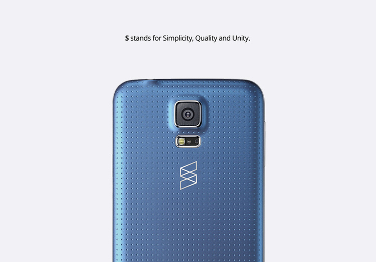 Çözüm Samsung 2