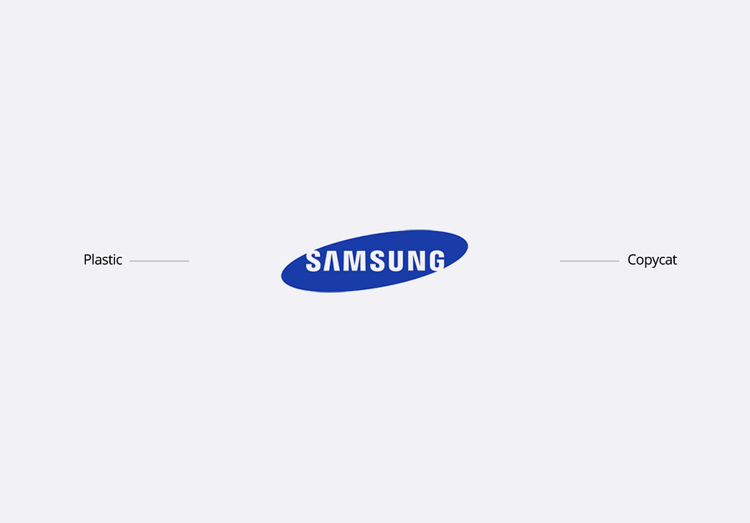 Problem Samsung 1