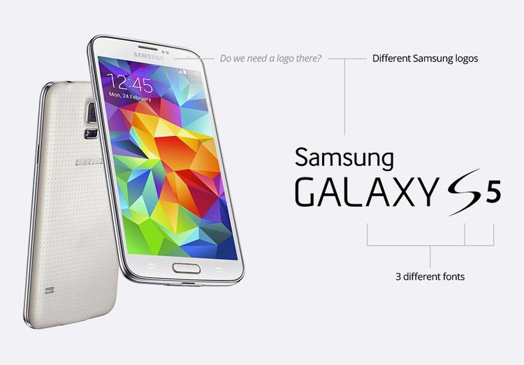 Problem Samsung 2