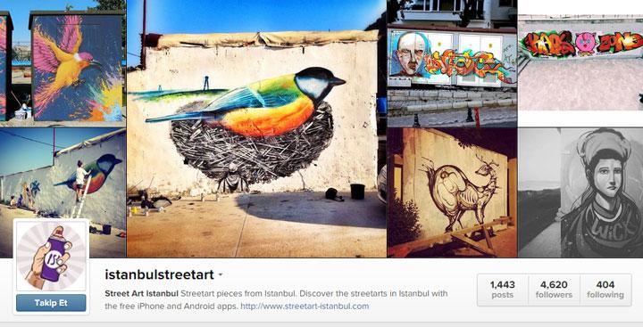 @istanbulstreetart