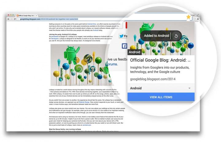 Google Stars (Bookmark Manager) - yer imi kaydetme