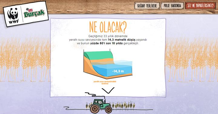 bugdayolmasa.com